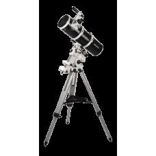 Телескоп Arsenal-Synta 150/750, EQ3-2
