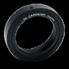 Т-кільце Celestron для Canon