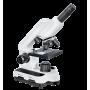 Микроскоп Bresser Biolux Advance