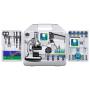 Микроскоп Bresser Junior DLX Biotar 300x-1200x