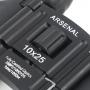 Бинокль Arsenal 10x25