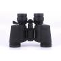 Бінокль Arsenal 7-15x35 Porro / Black