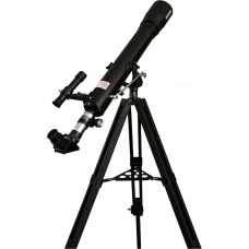 Телескоп Arsenal Land & Sky 70/700, AZ2