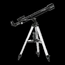 Телескоп Arsenal Discovery 60/700 AZ2, з кейсом