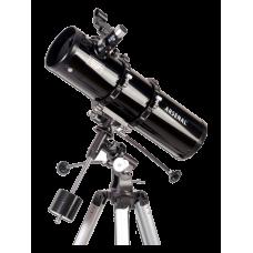 Телескоп Arsenal-Synta 130/900 EQ2
