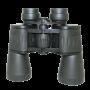 Бінокль Konus KonusVue 10x50 WA