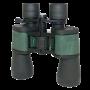 Бінокль Konus NewZoom 8-24x50