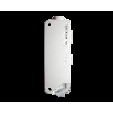Микроскоп Sigeta Handheld 160x-200x
