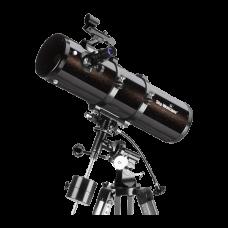 Телескоп Sky-watcher 130650EQ2