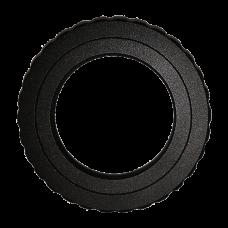 Т-кільце SIGETA T-Ring Canon EOS