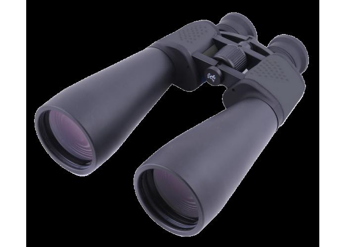 Бінокль Arsenal 15x70 Porro, астрономічний