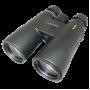 Бінокль KENKO Ultra VIEW EX 10x50 DH