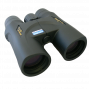 Бинокль KENKO Ultra VIEW EX 8x42 DH