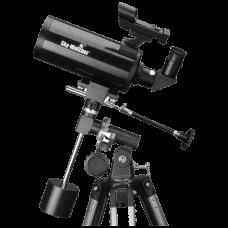 Телескоп Sky-Watcher MaxView 102EQ2