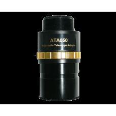 Адаптер Sigeta Ucmos ATA050 (регулируемый)