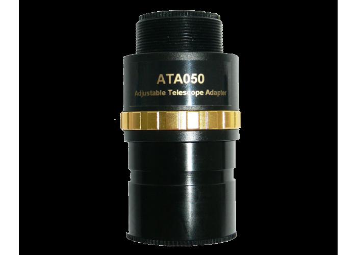 Адаптер Sigeta Ucmos ATA050 (регульований)