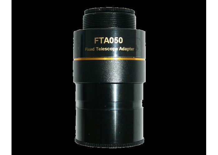 Адаптер Sigeta Ucmos FTA050 (фиксированный)