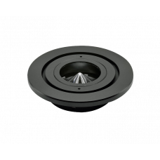 Конденсор темного поля Optika ST-040