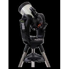 Телескоп Celestron CPC Deluxe 800 HD (XLT), EdgeHD