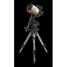 Телескоп Celestron CGEM 800, Edge HD