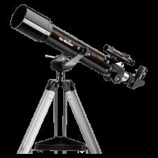 Телескоп Sky-Watcher 705AZ2