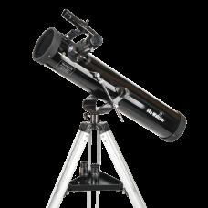 Телескоп Sky-Watcher 767AZ1