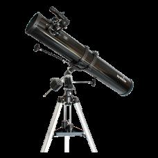 Телескоп Sky-Watcher 1149EQ1