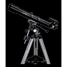 Телескоп Sky-Watcher 909EQ2