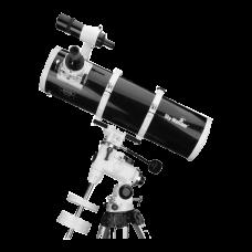 Телескоп Sky-Watcher 15075EQ3-2