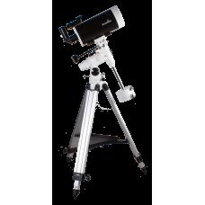 Телескоп Sky-Watcher MaxVIew 127EQ3-2