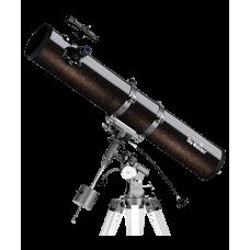 Телескоп Sky-Watcher 1149EQ2