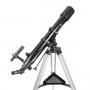 Телескоп Sky-Watcher 909AZ3