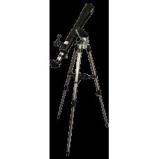 Телескоп Arsenal Land & Sky 70/700, Alt-Az