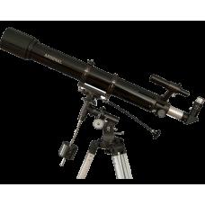 Телескоп Arsenal-Synta 90/900 EQ2