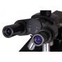 Мікроскоп Levenhuk 870T, тринокулярний