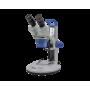 Мікроскоп Optika LAB 10