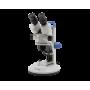 Микроскоп Optika LAB 20