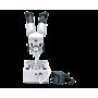 Мікроскоп Optika ST-30-2 LED R