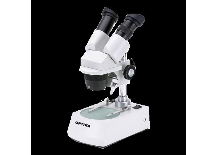 Микроскоп Optika ST-30-2LR
