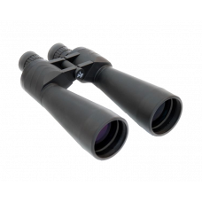 Бинокль Delta Optical SKY GUIDE 15x70