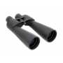 Бінокль Delta Optical SKY GUIDE 15x70