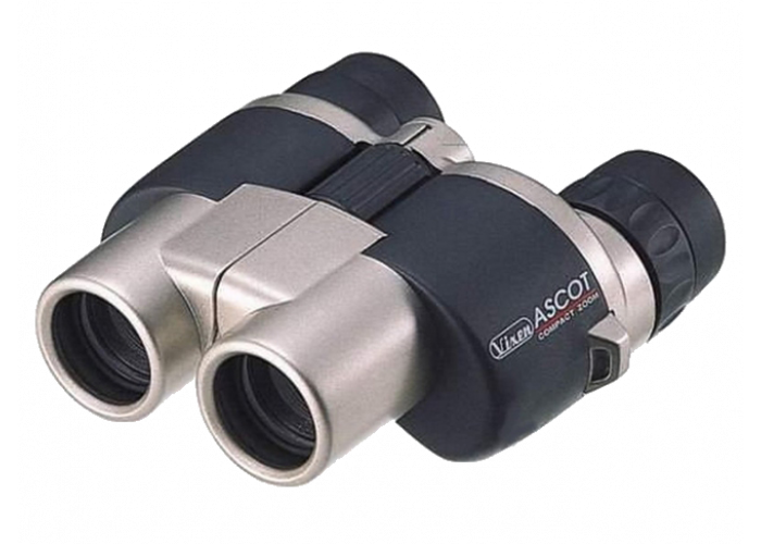 Бінокль Vixen Ascot Cf Zoom 10-30X25