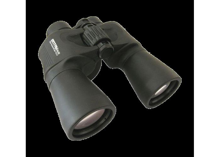 Бинокль Delta Optical Entry 7x50