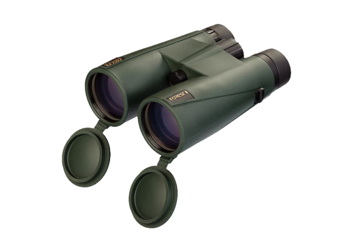Бінокль Delta Optical Forest II 10x50