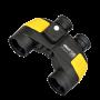 Бінокль Delta Optical Sailor 7x50C1