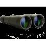 Бинокль Delta Optical Hunter 9x63