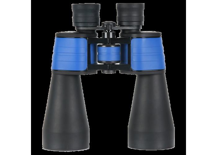 Бінокль Delta Optical StarLight 12x60