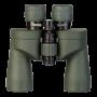 Бінокль Delta Optical Titanium 10x42