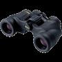 Бінокль Nikon Aculon A211 7x35 CF