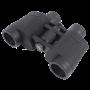 Бинокль Arsenal 7x35 Porro/Black